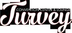 Turvey Logo